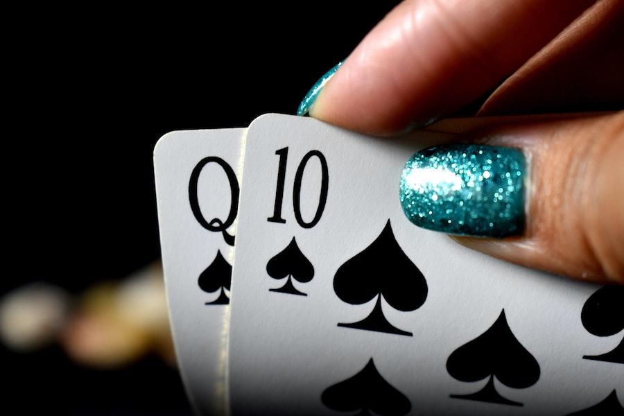 casinoonlinenl-banner-klein-2