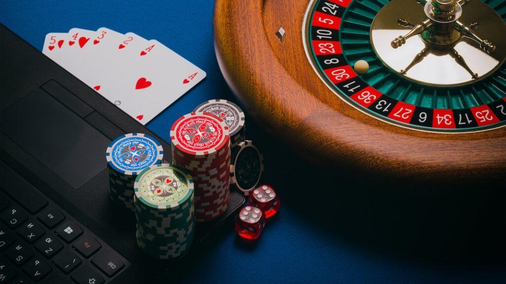 casinoonlinenl banner klein 3