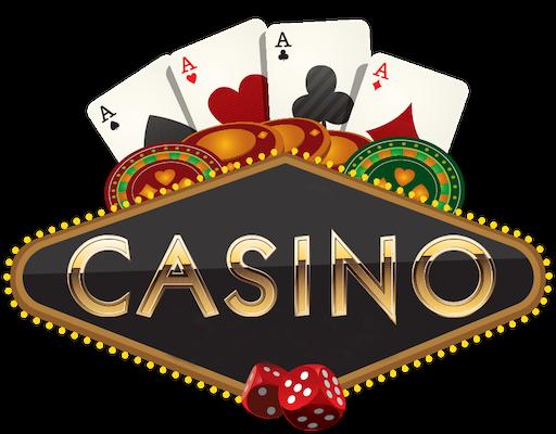 casinoonlinenl logo