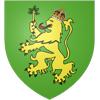alderney vlag