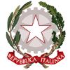 italiaanse-licentie