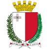 maltese licentie